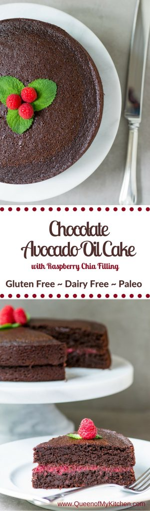 Cake Recipe Substitute Vegetable Oil With Olive Oil